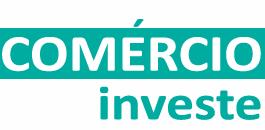 comercioinveste_logo