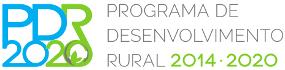 pdr2020-logo