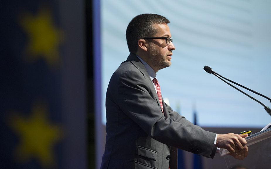 empreendedorismo_europeu